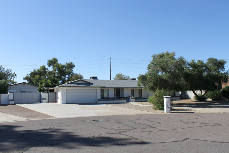 Coming Soon: 7930 S. Ash Avenue, Tempe, 85254