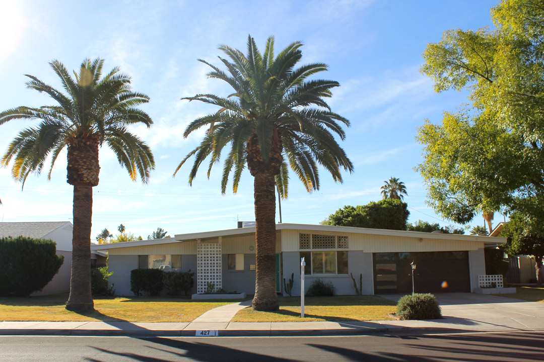427-E-Alameda-DR,-Tempe,-AZ-85282_angelo-group1