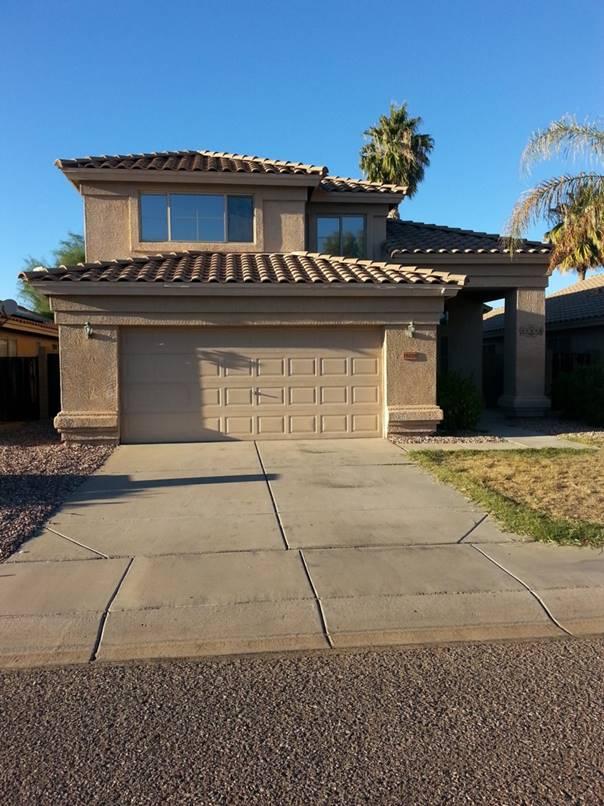 15028 W. Bottle Tree Ave., Surprise, AZ 85374_1