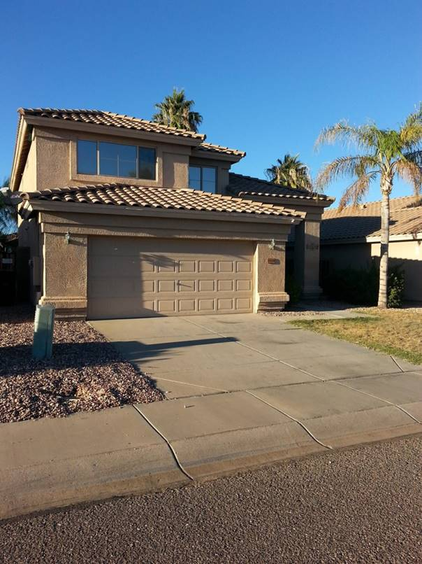 15028 W. Bottle Tree Ave., Surprise, AZ 85374_15
