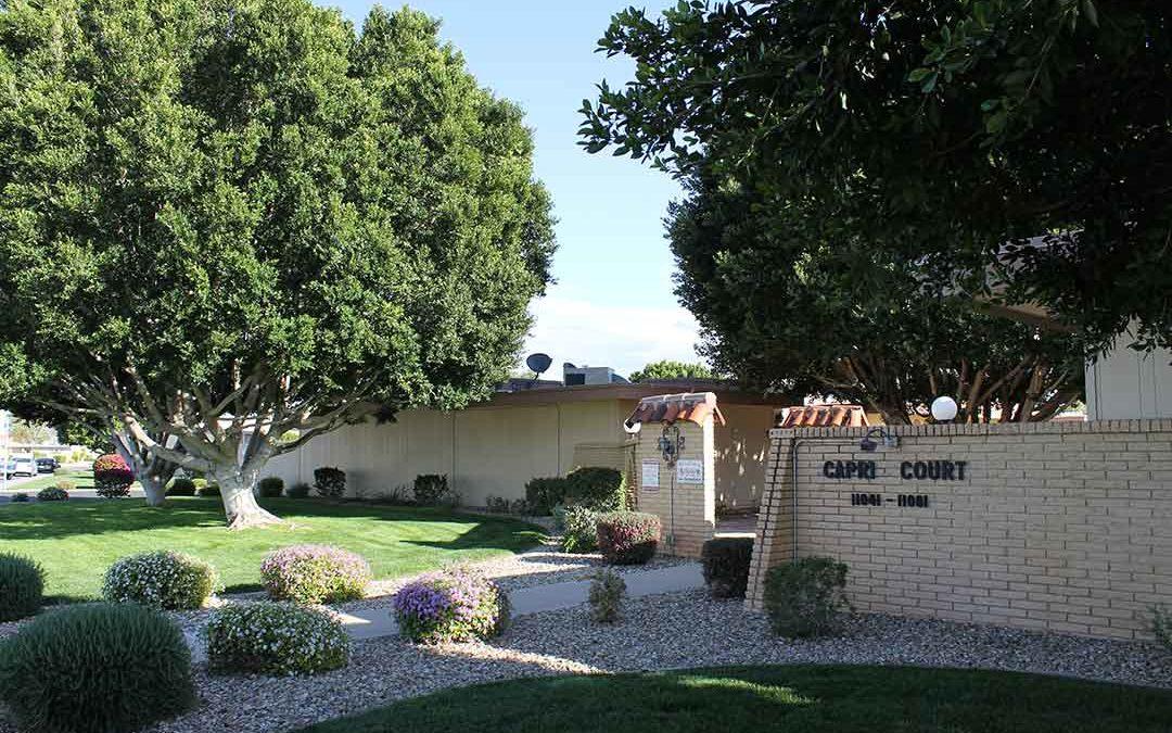 11075 West Coggins Drive, Sun City, AZ, 85351