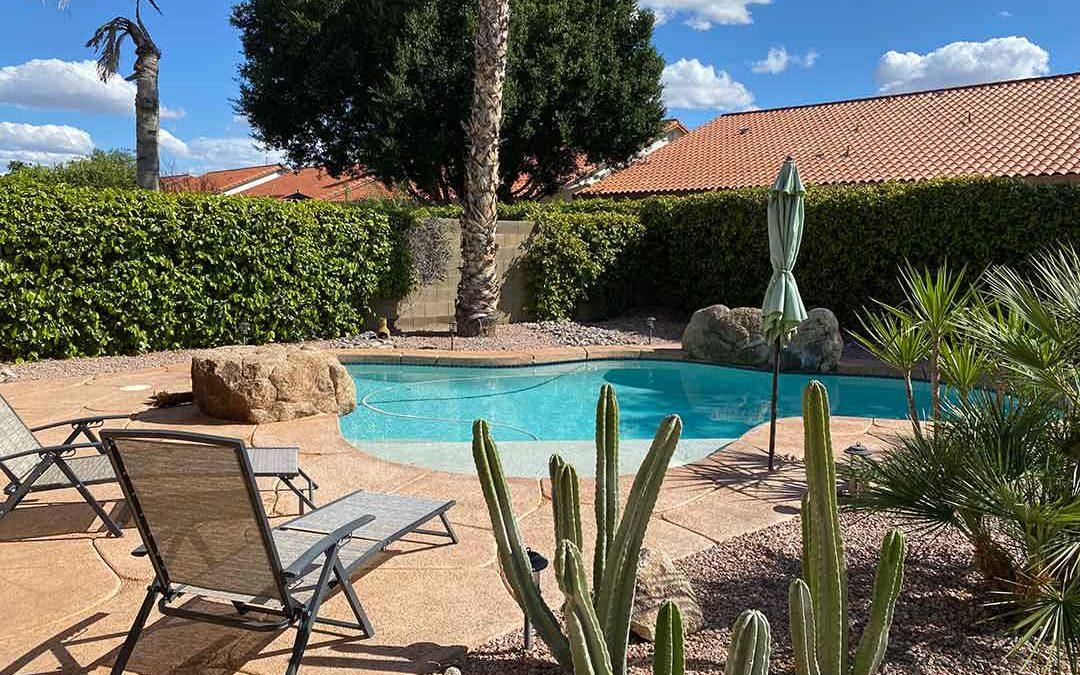 Coming Soon: 5625 W. Aster, Glendale, AZ 85304