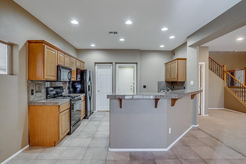 2559 W Preserve Way, Phoenix, AZ 85085