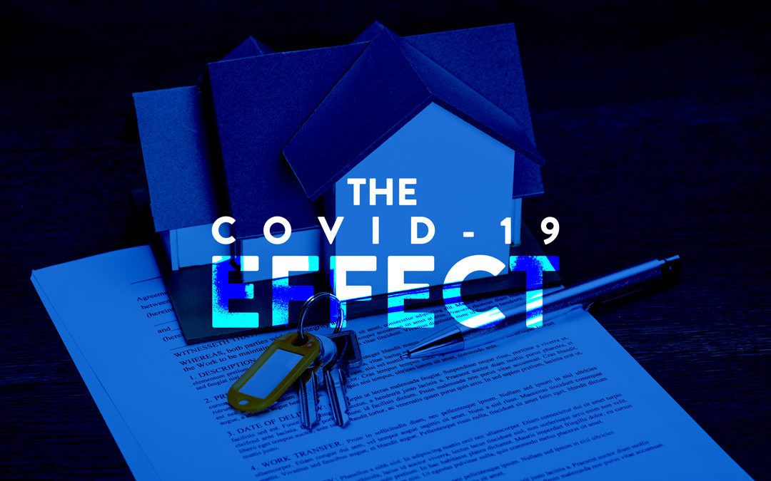 The Covid-19 Effect