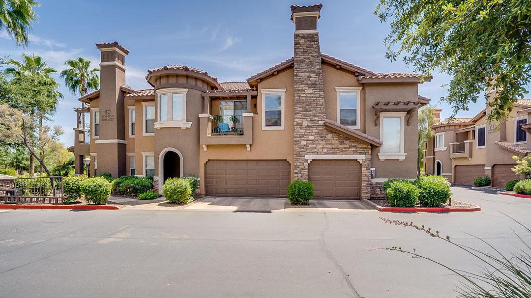 14250 W Wigwam Blvd #3021, Litchfield Park, AZ, 85340