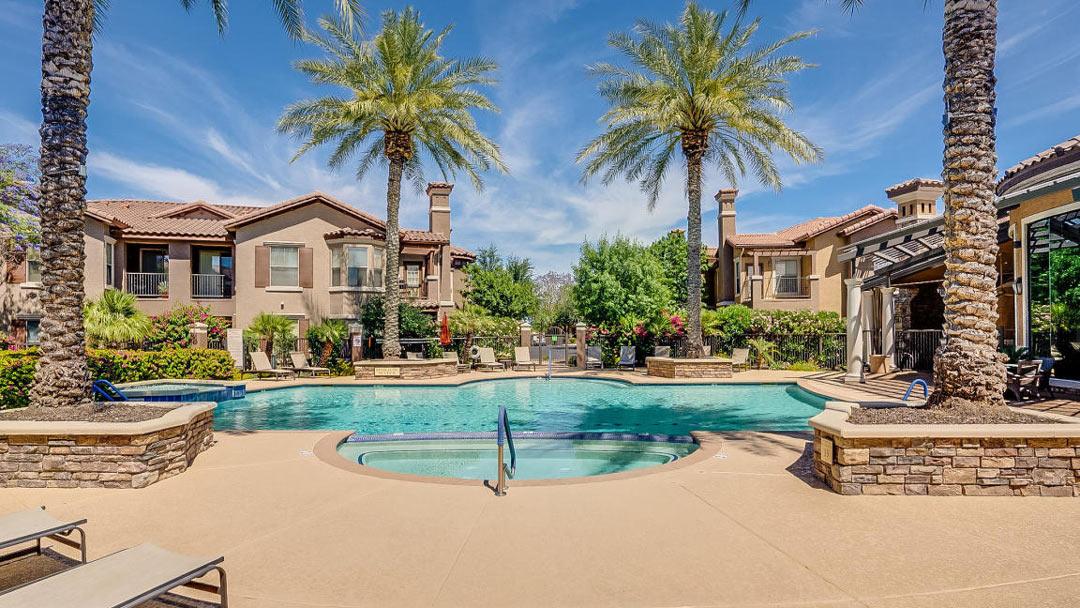 14250 W Wigwam Blvd #3021, Litchfield Park, AZ