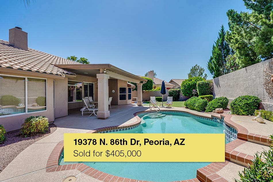 19378 N 86th Dr, Peoria, AZ, 85382 sold by https://theangelogroup.com/