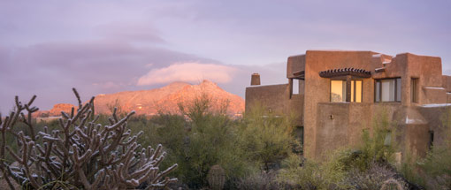 lower-taxes-in-az_arizona-adobe-home