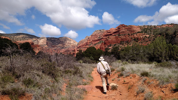 moving to arizona_sedona