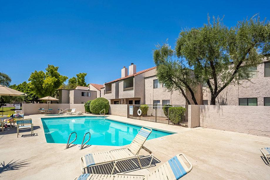 2938 N 61ST PL 250, Scottsdale, AZ 85251