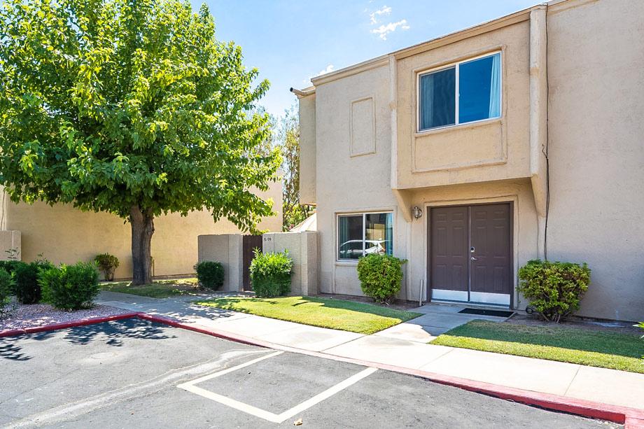 8109 E Glenrosa Ave, Scottsdale, AZ 85251