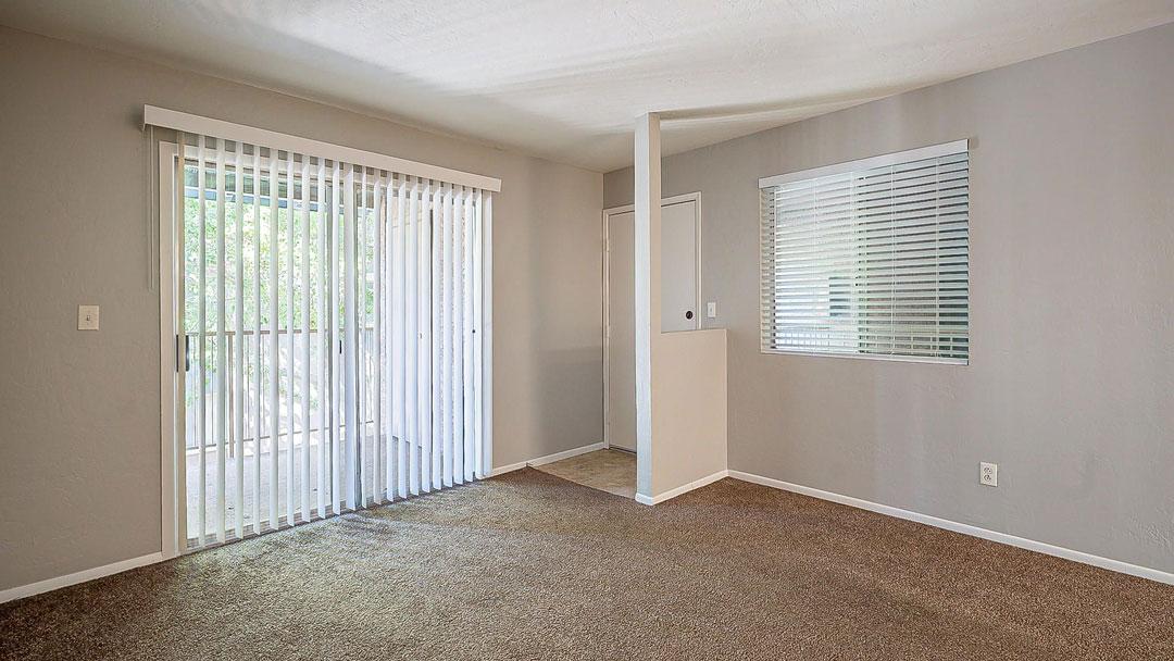 16602 N 25th St #218, Phoenix, AZ 85032