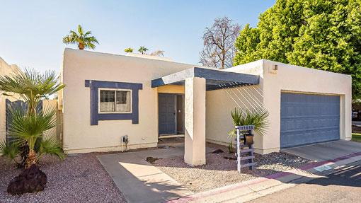 11618 N 30th Ave, Phoenix, AZ 85029
