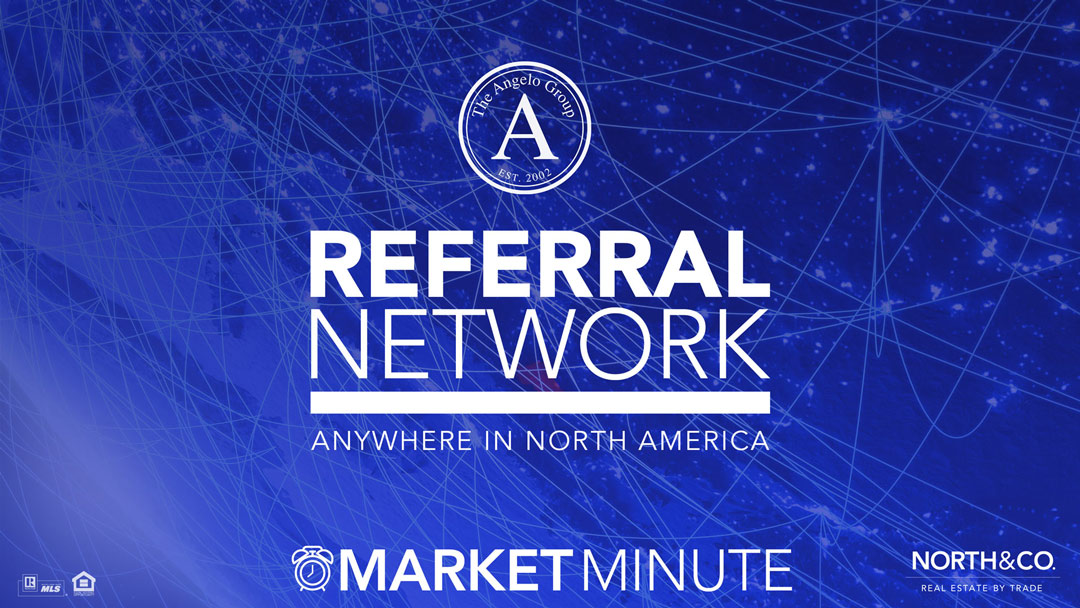 North American Referral Network